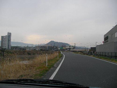 201501261045畝傍山