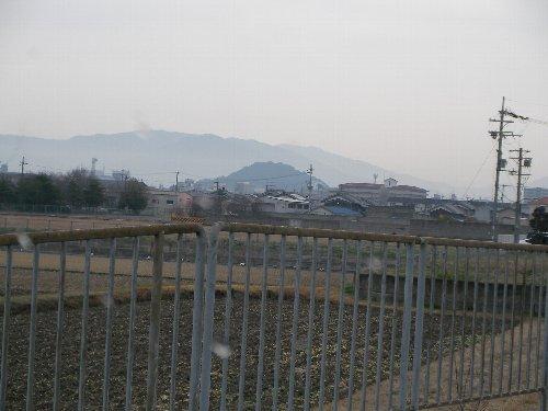 201501261047耳成山①