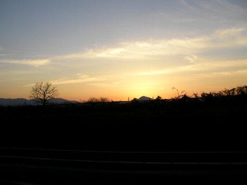 201502161746二上山①