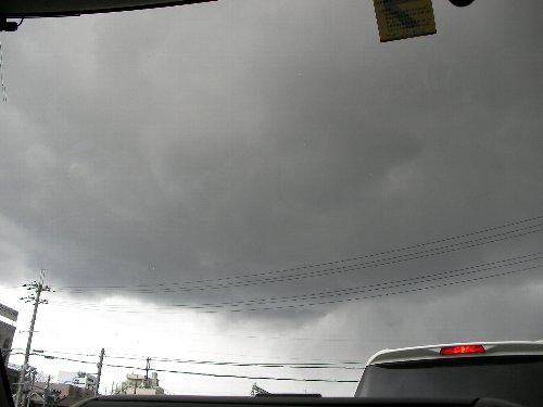 201503101424天気⑨