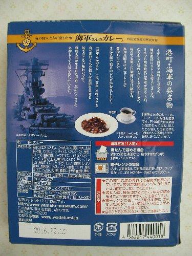 2015042822105海軍カレー②