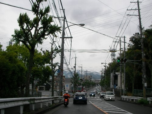 201505160944京都へ⑬