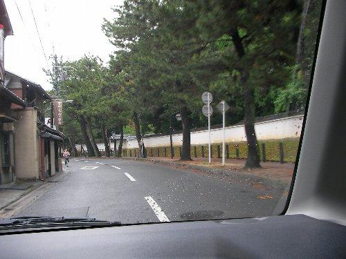 201505160944京都へ⑫