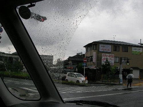 201505160944京都へ⑪