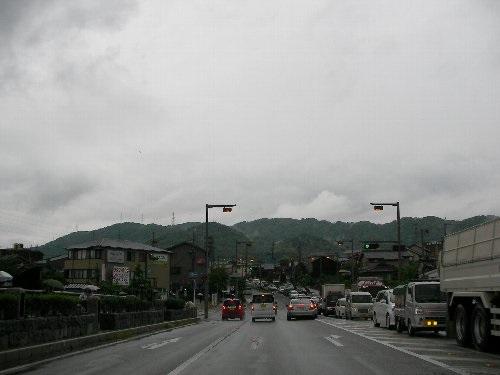 201505160944京都へ⑩