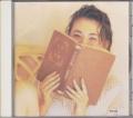 6月の卒業/高橋洋子