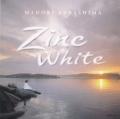 Zinc White/辛島美登里