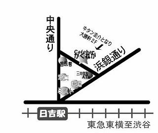 s-image2.jpg