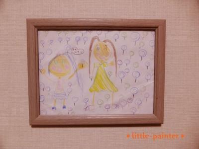20150508子供の絵雑貨