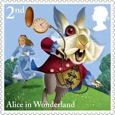 Alice2nd2.jpg