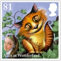 Alice81p.jpg