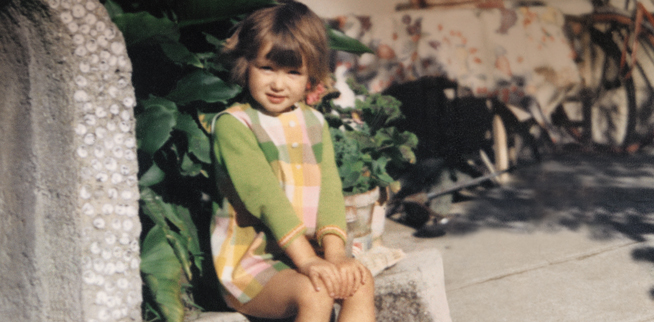 Sylvie654.jpg