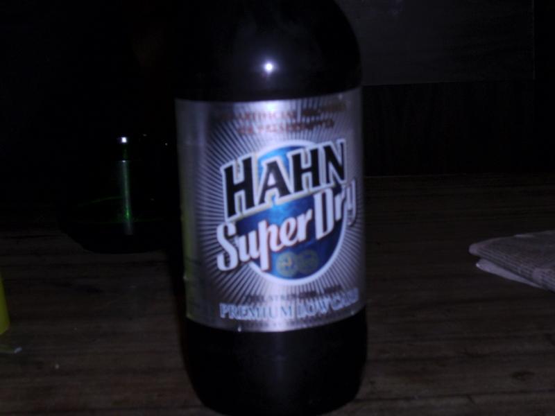 HAGHN