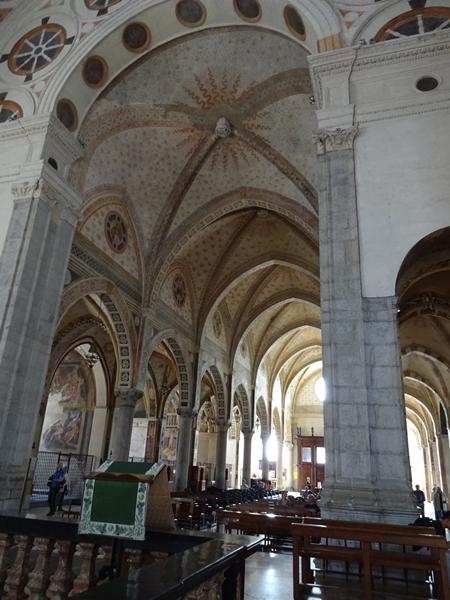 m聖マリア教会
