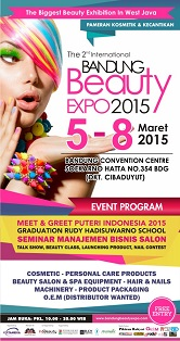E-poster-Bandung-Beauty-Expo.jpg