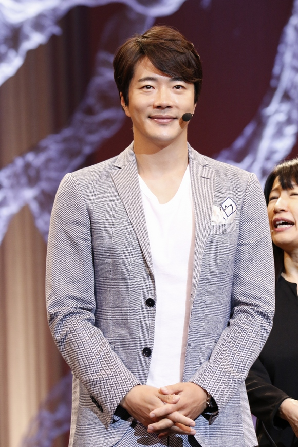 Kwon Sang Woo The Stage 2015-3