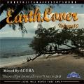 EARTH LOVER vol10