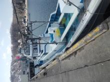 サカの海ルアーフィッシング-CA3H00200001.jpg