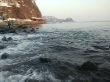 サカの気ままに海ルアーフィッシング-CA3H0024.jpg