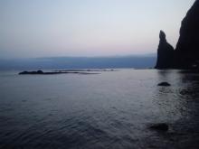 サカの気ままに海ルアーフィッシング-CA3H0028.jpg