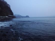 サカの気ままに海ルアーフィッシング-CA3H0027.jpg