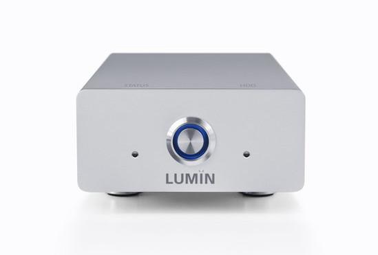 LUMIN-L1.jpg