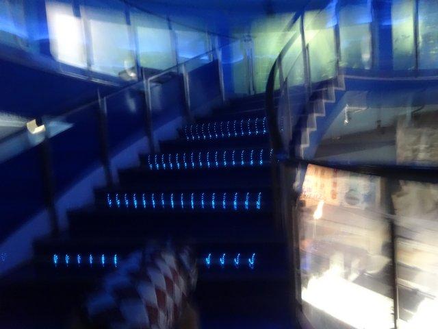 京急油壺マリンパーク2015-3-23 006