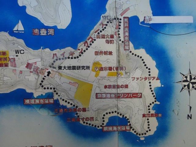 京急油壺マリンパーク2015-3-23 025