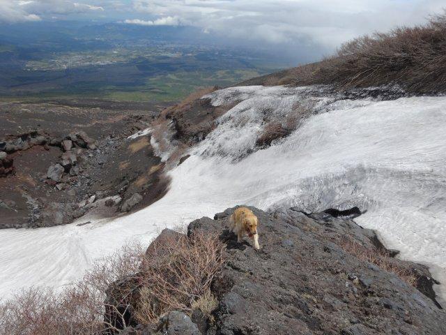 富士山2015.5.4 104