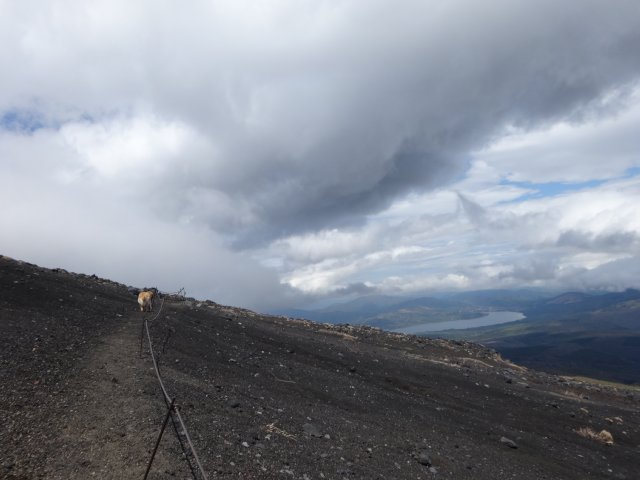 富士山2015.5.4 117