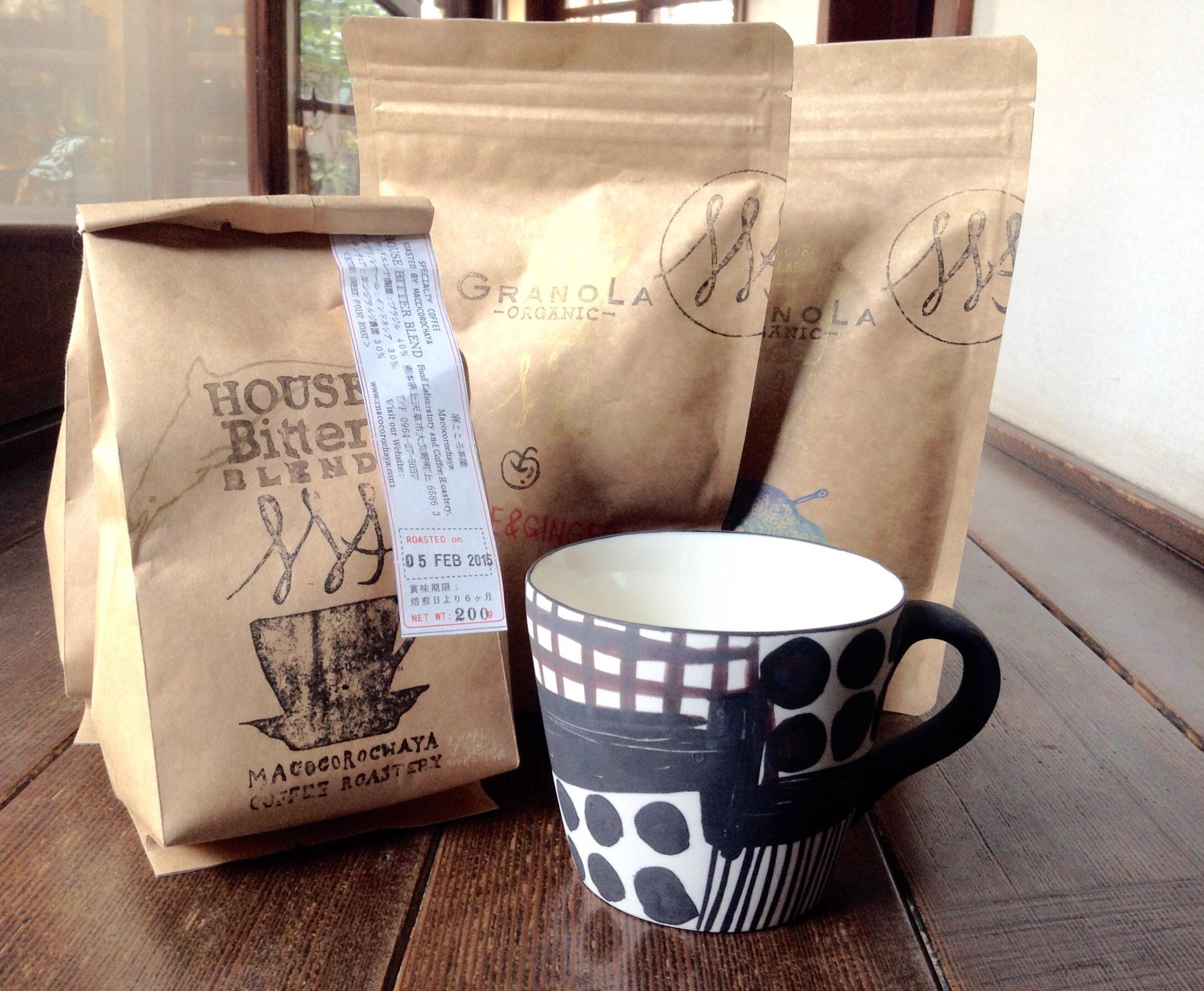 201580222コーヒー