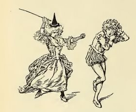 fairy-caning-page.jpg