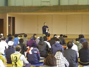 _IGP4039 山西先生の講義 0315