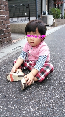 NCM_5216.jpg