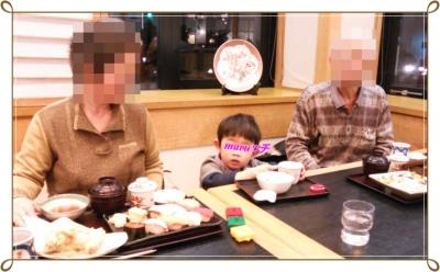 NCM_6062.jpg