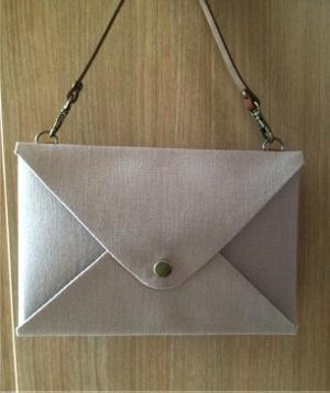 封筒型ケース1