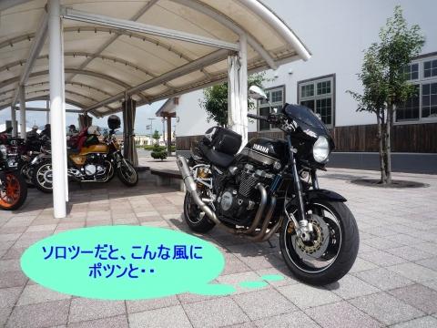 P1070905.jpg