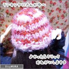 20150201_blogmura_ranking.png
