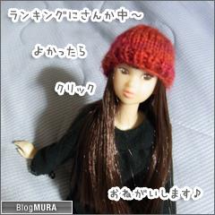 20150204_blogmura_ranking.png