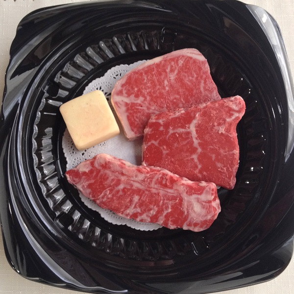 meat-choco01.jpg