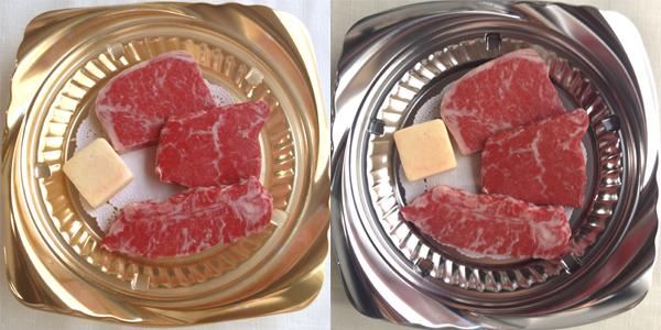 meat-choco02.jpg