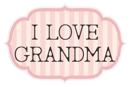 love_grandma.jpg