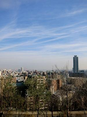 神戸1501