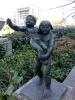林市蔵銅像②1502
