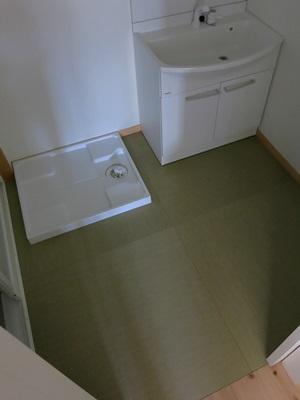 Mot洗面室1502