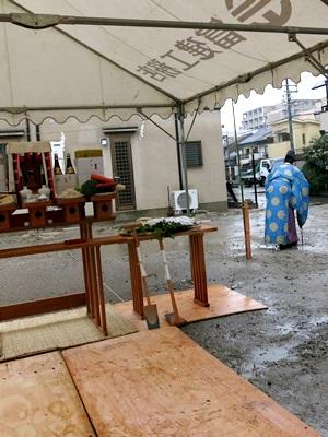 inoueh2地鎮祭1503