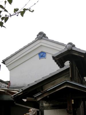 走谷蔵1504
