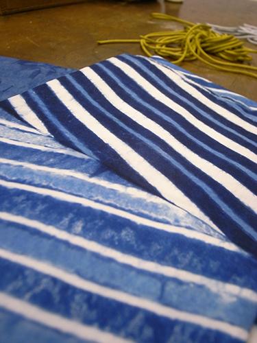 150709_ws02_鈴木道夫さんの藍染