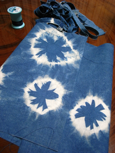 150712_ミシン縫い