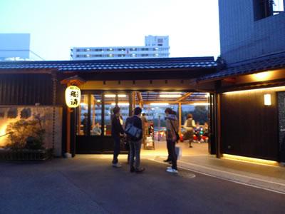 15sakura2.jpg